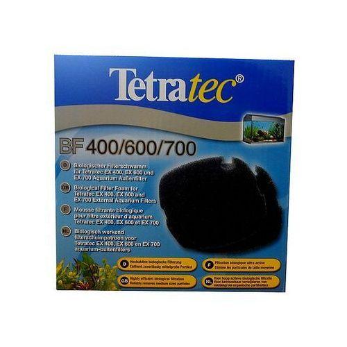Tetratec BF 400/600/700 Biological Filter Foam - gąbka [T145580]