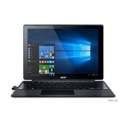 Acer   NT.GDQEP.002