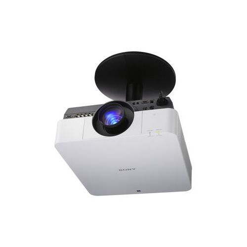 Sony VPL-FX500
