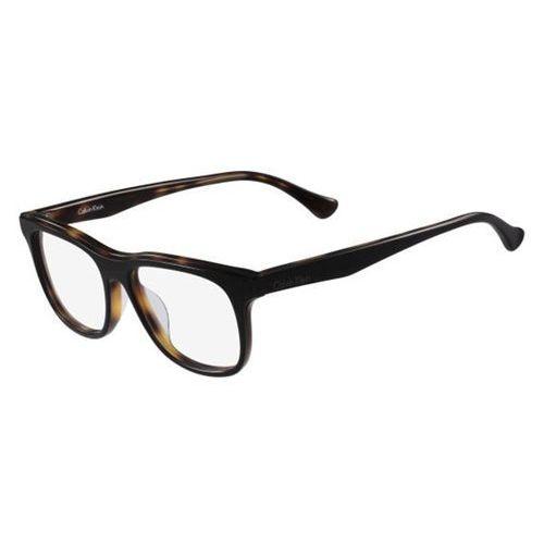 Okulary korekcyjne  5933 003 marki Ck