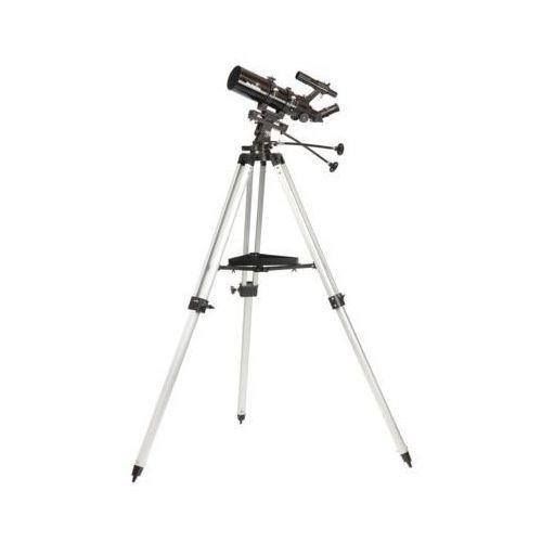 Teleskop SKY-WATCHER Synta BK804AZ3 SW-2105 D (5901691621053)