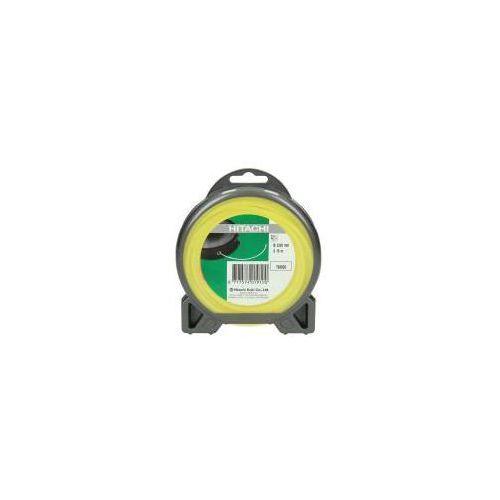 Hitachi 781030 3mm 15m (kwadratowy) - produkt w magazynie - szybka wysyłka! (8717574019100)