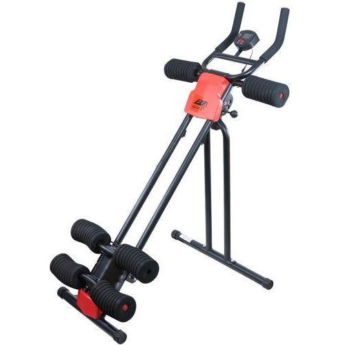 Ab trainer generator + darmowy transport! marki Eb fit