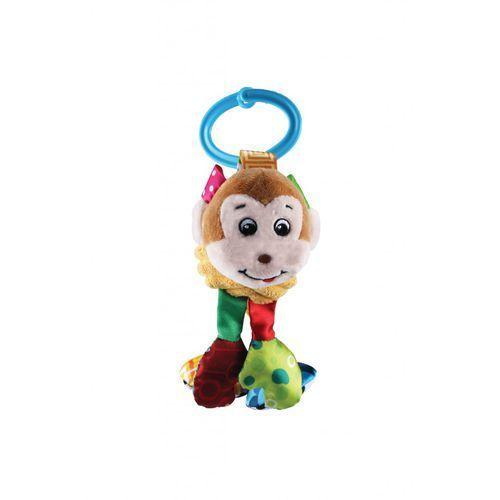 Zawieszka-wibrująca Małpka Maggie 5O35CY