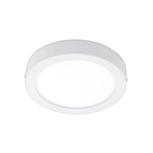 Eglo 94075 - led plafon fueva 1 led/16,47w/230v (9002759940751)