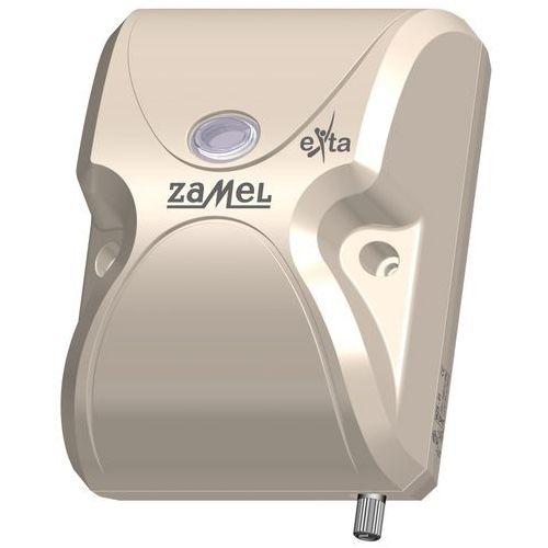 Zamel Automat zmierzchowy wzs-01 (5903669021759)
