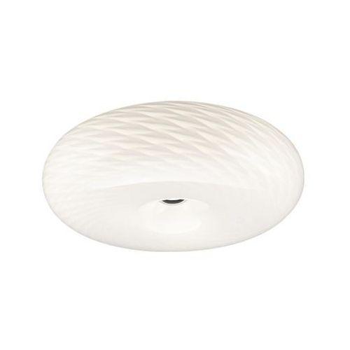 Lampex Plafon opal deluxe 28 632/p28 - - sprawdź kupon rabatowy w koszyku (5902622115924)