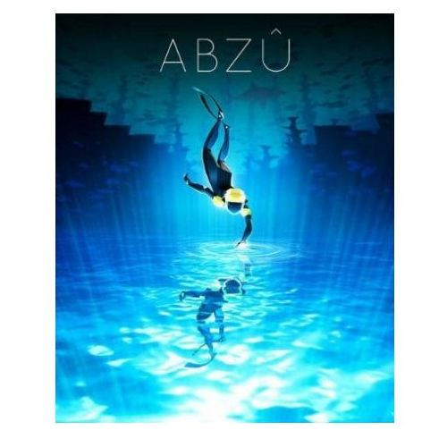ABZU (PC)