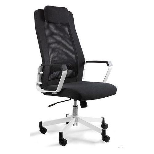 Fotel biurowy FOX kolory, 5836