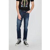 - jeansy icon marki Trussardi jeans
