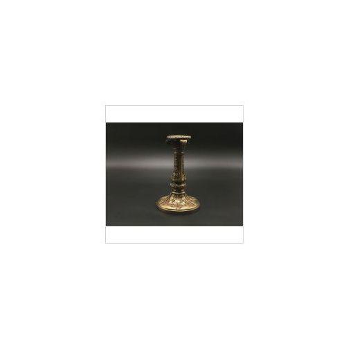 Veronese Barokowy świecznik (wu76032a4)