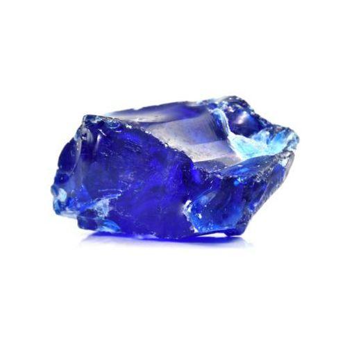 Szkło Vetro Blue 70-120 mm