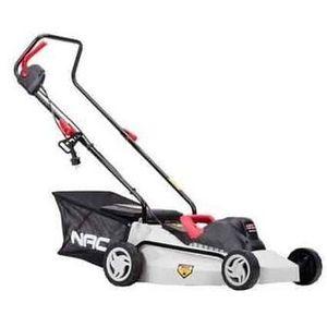 NAC LE18-40PB S