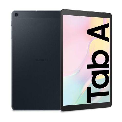 Samsung Galaxy Tab A 10.1 T515 LTE