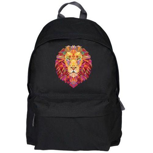 Plecak Lion Triangle