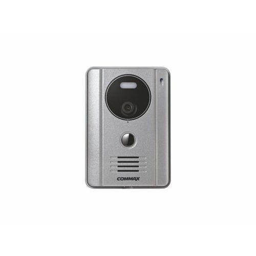 Commax DRC-4G SILVER Kamera natynkowa DRC-4G SILVER - Autoryzowany partner Commax, Automatyczne rabaty., DRC-4G SILVER