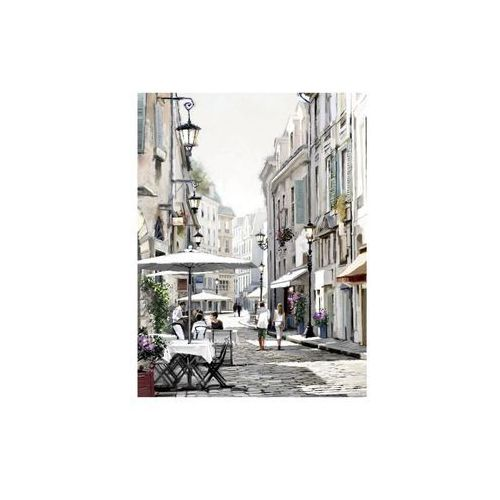 Styler Kanwa street 70 x 100 cm (5902841507876)