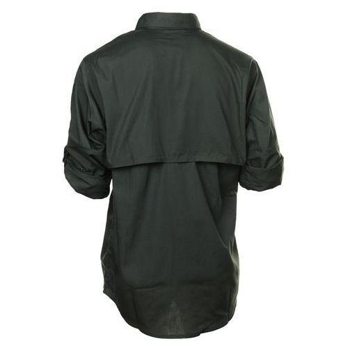 5.11 tactical Koszula taclite pro (l; bawełna, polyester; kolor zielony)
