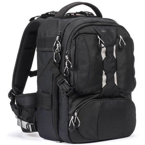Tamrac Plecak anvil slim 11 czarny + zamów z dostawą jutro! (0023554000036)