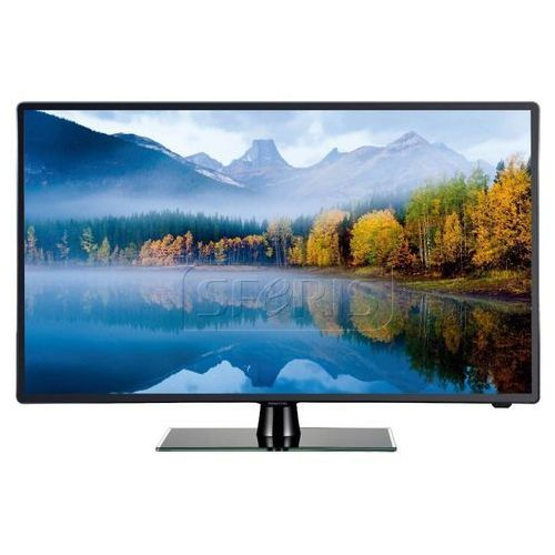 Manta LED3204 - produkt z kategorii telewizory LED