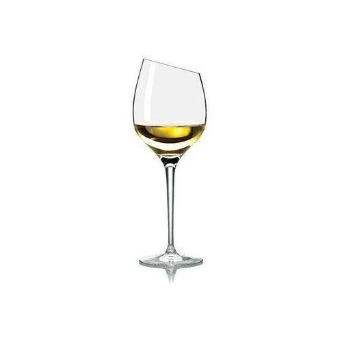 Eva solo Kieliszek do wina białego, sauvignon blanc -