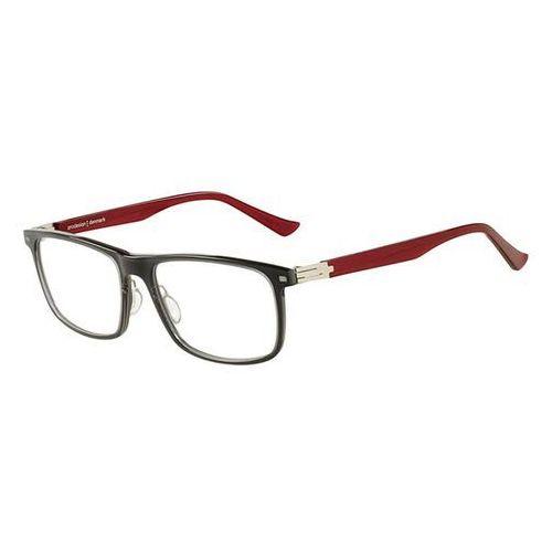 Okulary Korekcyjne Prodesign 1774 Essential with Nosepads 6522