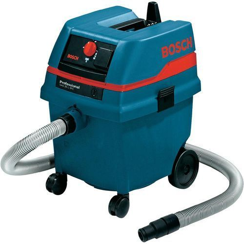 Bosch GAS 25 L SFC do odkurzania