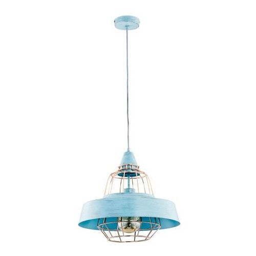 Lampa wisząca Tamaris Mint 1 x 60 W E27 (5900458603790)