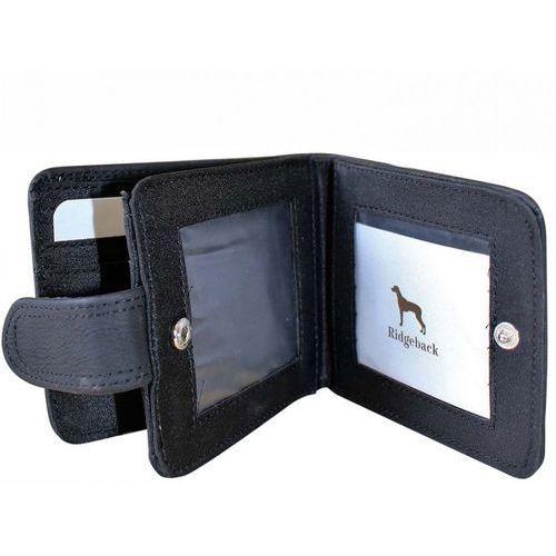 b14a697589ff6 Portfele i portmonetki Dla kogo: dla mężczyzny, ceny, opinie, sklepy ...