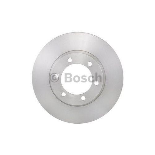 - tarcza hamulcowa (zestaw) marki Bosch