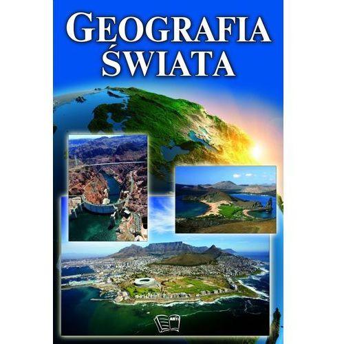 Geografia świata (2012)