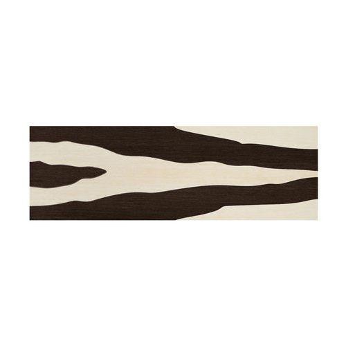 Listwa ceramiczna MADERA 14.7 X 45 CERAMIKA PILCH (5908228172958)