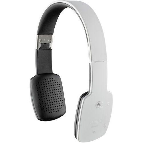 Słuchawki YENKEE YHP 15BTWE Biały