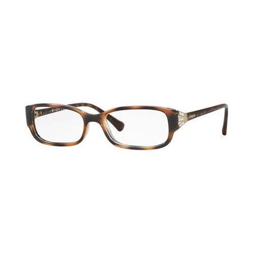 Okulary Korekcyjne Vogue Eyewear VO5059B 1916 (okulary korekcyjne)