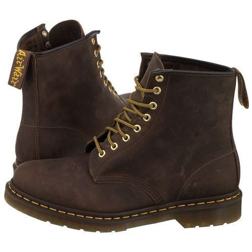 Glany Dr. Martens 1460 Aztec Crazy Horse 11822200 (DR18-a), w 4 rozmiarach