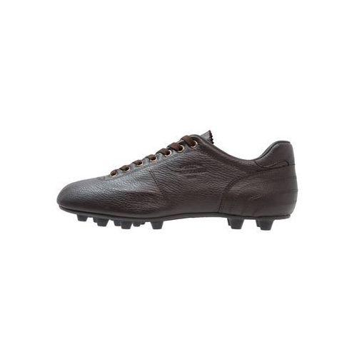 Pantofola d`Oro LAZZARINI Korki Lanki brown - produkt z kategorii- Piłka nożna