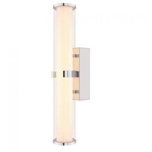 Globo lighting Alcorcon łazienkowa 41539-18
