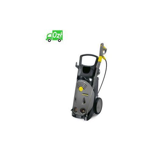 Karcher HD 10/21 4 S