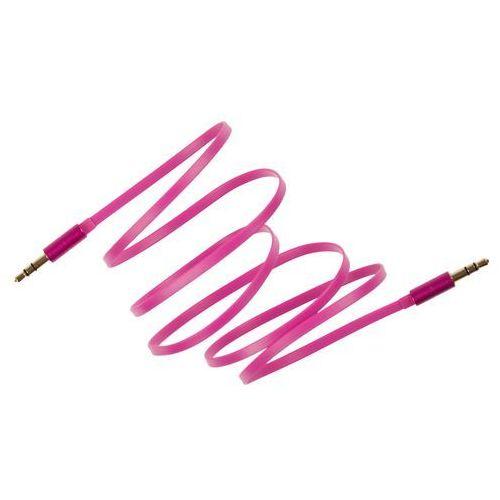 KitSound 1.2m 3.5mm kabel audio (5030578896144)