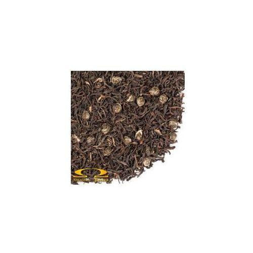 Herbata Czarna 'Samowarowa Caryca' 50g, 8871471