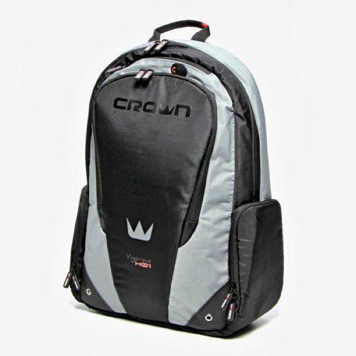 Crown Plecak  nb001 darmowy odbiór w 20 miastach!