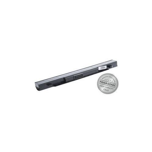 Avacom Bateria do notebooków  pro asus x550, k550, li-ion 14,4v 2900mah (noas-x550-p29)