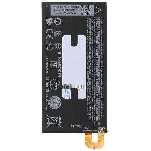 HTC 10 Evo / B2PYB100 3200mAh 12.3Wh Li-Polymer 3.85V (oryginalny)