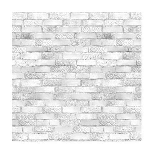 Vox Panel Dekoracyjny Vilo Motivo Ornamet Brick Morizon