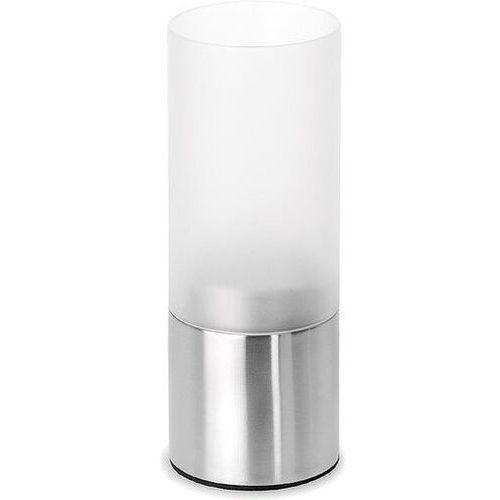 Świecznik faro, 65057