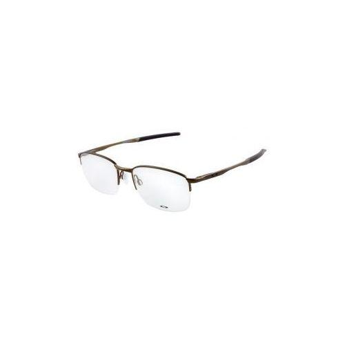 Okulary Oakley Taproom 0.5 OX 3202-0152, OX 3202-0152