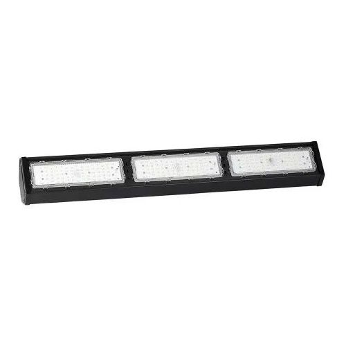 Oprawa V-TAC LED Linear High Bay SAMSUNG CHIP 150W 120st VT-9-152 4000K 18000lm 5 Lat Gwarancji