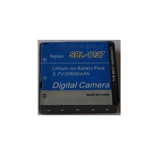 slb-1237 akumulator marki Fotoenergia