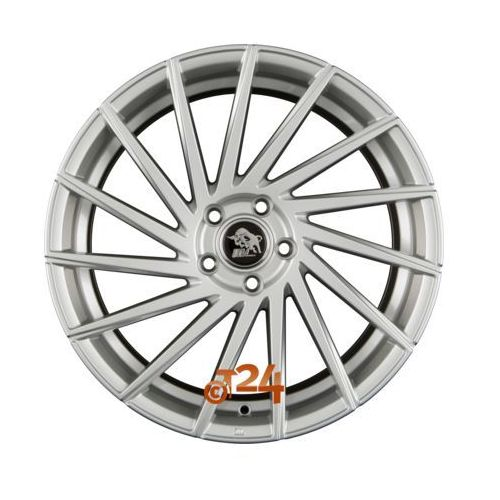 Felga aluminiowa ua9-storm 18 8 5x114,3 - kup dziś, zapłać za 30 dni marki Ultra wheels