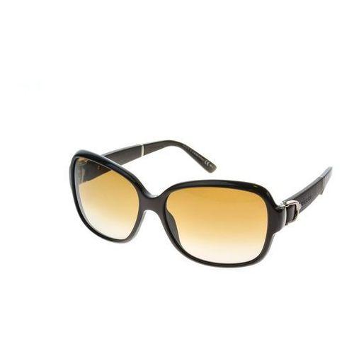 Gucci 3637-S 0XO64